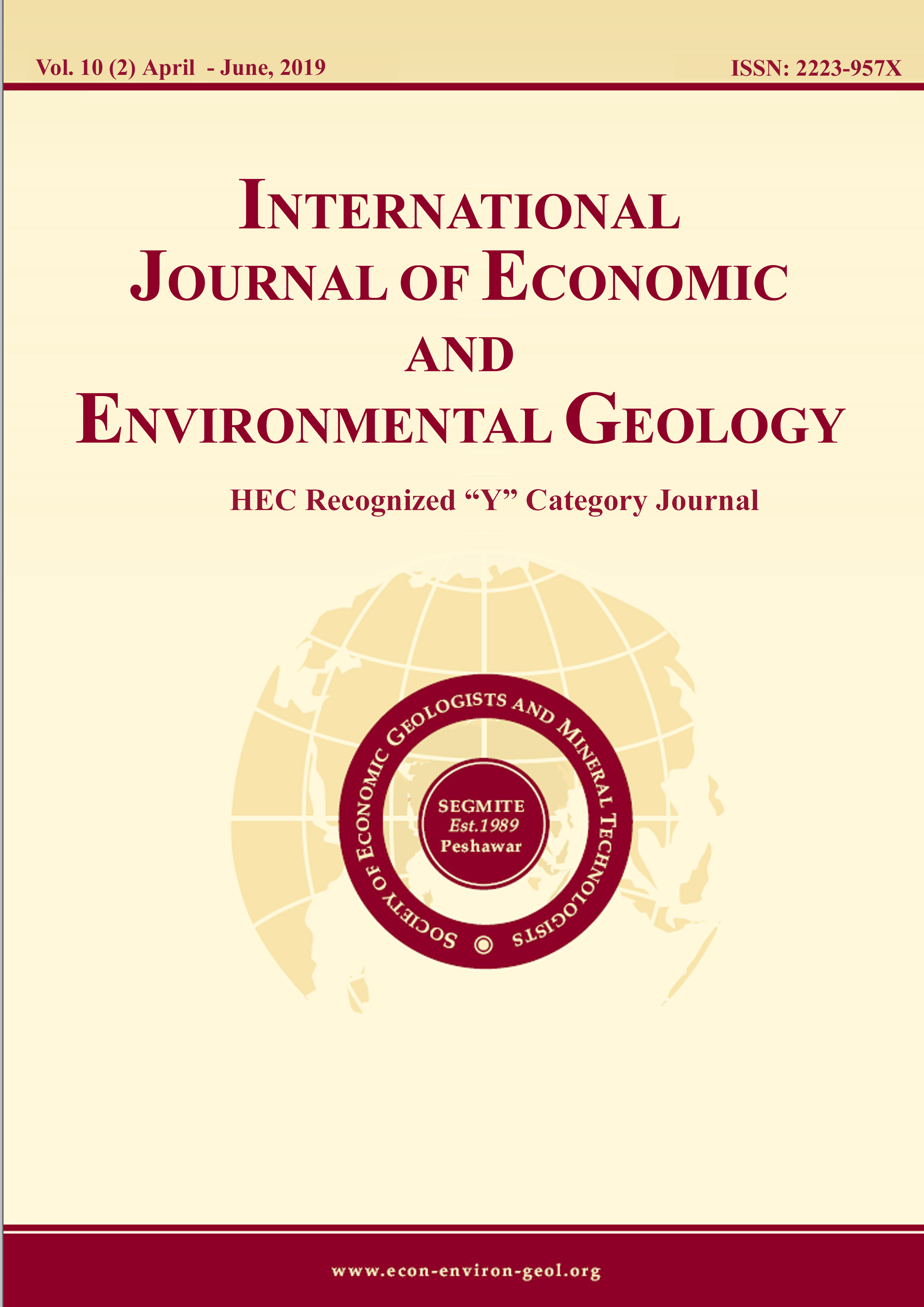 Potential Seismogenic Source Model for the Red Sea and